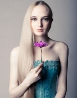Ethereal by scarlet-sundress