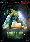Indestructible-hulk 02 by zahili