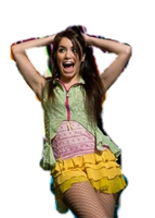 Lali Esposito Png By Lalokaderoyclau-d4r6v37 by CasiAngeles4
