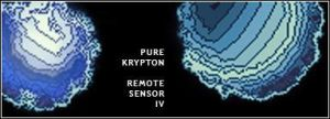 Remote Sensor 4 by pure-krypton