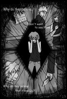 Page23 (Jeff the killer manga) by ShesterenkA