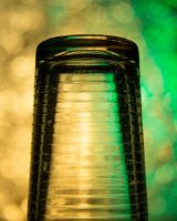 Glass and Bokeh No. 5 by CodyStuck