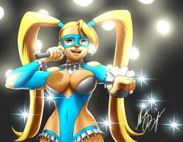 R.Mika Pt.1 by Digi-Ink-by-Marquis