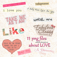 11 png files about love by camiluchiiz