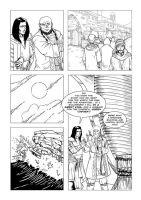 MY COMIC page 07 by kevinandy