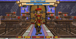Me In Wizard 101 :D +Updated! x 2+ by ShadowGirl7