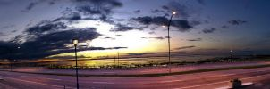 Panoramic - first try.. by grimmox
