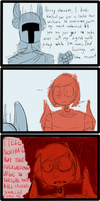 -casually dumps more unfinished comics here- by Ghost-OfStarman