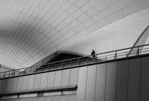 opera house 2 by roughin