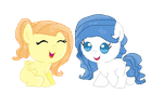 Mlp auction~ OPEN by MlpAdopts1234