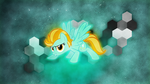 Streak Of Lightning by Game-BeatX14