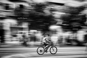 PanBike by pigarot