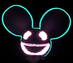 mau5 All the way by Poh-Keh-Mohn