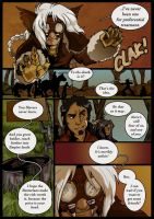 Crankrats: Page 119 by Sio64