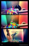 Melt: Sep 2013 - Hot contents 3/5 by Axtinguisher