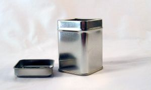 FREE STOCK, Tin Can 1 by mmp-stock