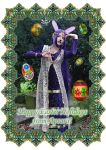 Happy Easter Holidays from Apsara :) by Apsara-Stock