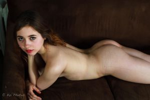 Charlaine-7584 by GlamourStudios