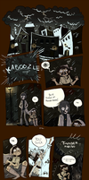 56.-57. by FailTaco