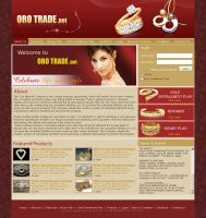 Jewelry Design 2.0 by BishanR