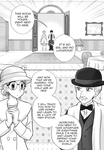 Chocolate with pepper-Chapter 10-26 by chikorita85