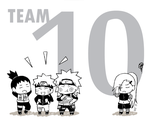 team10 by relievez-z
