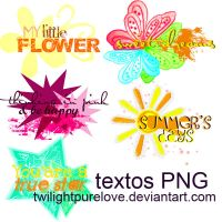 textos png3 by twilightpurelove
