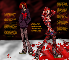 Grace Before and After by Grigori77