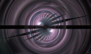 Temporal Eclipse by sequential