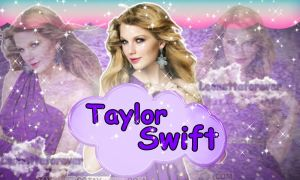 Png's de Taylor Swift by Cande1112