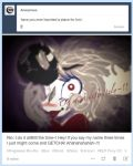 Tumblr Q and A: Haunting by RingleaderRio-Rio