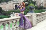 SHEREZADE by FantasyCouture