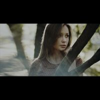 in the film by zznzz