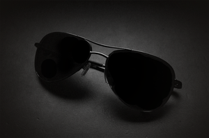 Sunglasses by Survivalise