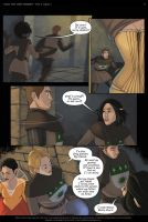 NTGW: VOL. 2, CH.1, PG9 by rooster82