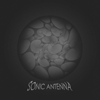 Sonic Antenna (cover) by SonicAntenna