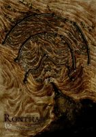 Ronthar by Luned