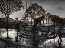 The People's Monument by EricForFriends