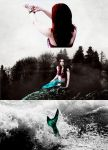 Ariel-once-upon-a-time ^^ by countrygirl16mj