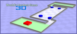 The_Worlds_Hardest_Game_3D_by_El_Torres.png