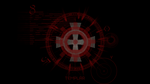 TSW Templar Wallpaper by OrigamiSoldier
