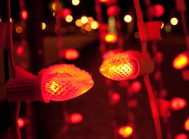 Red Lights by funygirl38
