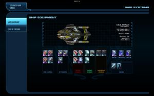 Shran Build V2 by tj-hawk
