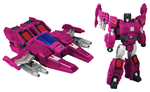 Misfire Digibash by Air-Hammer