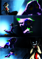 Always Will Be - Page 6 [Ch. 1] by Urnam-BOT