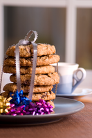 Cookies and gifts by TeriJez