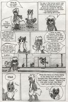 Hope In Friends Redo Season 1 Page 7 by Sonic201000
