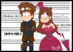 Mystery Pines by 6anako