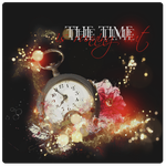 The Time is Running Out by HeavenlyRivers