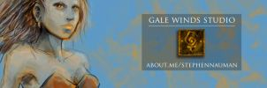 Banner ID Gale Winds Studiox1 by VeritasX5